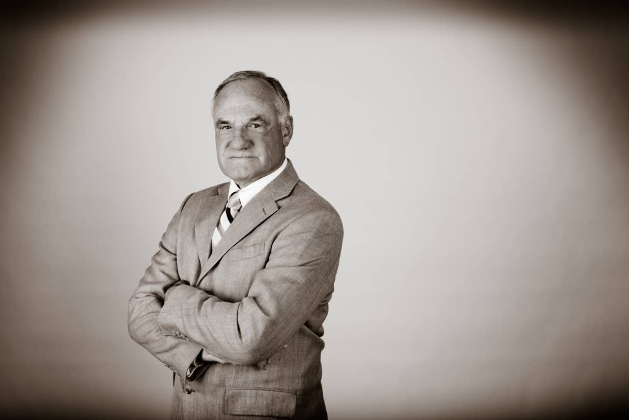 Barry-Goldwater-Jr