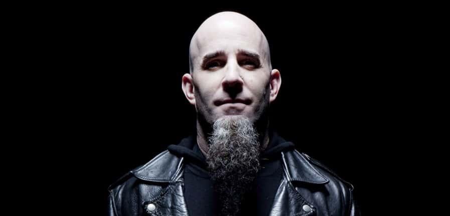 Anthrax_guitarist_Scott_Ian_landry.audio